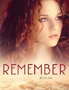 """""""Remember"""" von Izabelle Jardin"""
