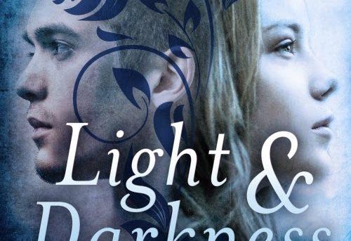 """""""Light & Darkness"""" von Laura Kneidl"""