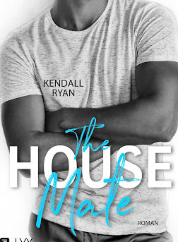 """The House Mate"" von Kendall Ryan"